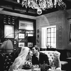 Wedding photographer Natalya Stadnikova (NStadnikova). Photo of 03.06.2017