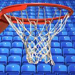 Free-throw Simulator - Basketball, B-Ball, Sim icon
