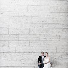 Hochzeitsfotograf Sebastian Engels (engelshochzeite). Foto vom 16.05.2015