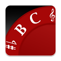 Chromatic Pitch Pipe (free) icon