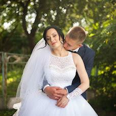 Wedding photographer Vitaliy Vilshaneckiy (Syncmaster). Photo of 28.07.2014