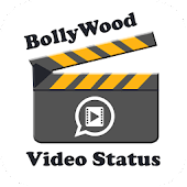 BollyWood Video Song Status 2017
