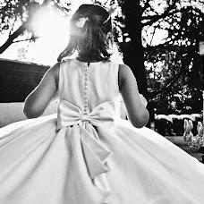 Wedding photographer Ivana Todorovic (todorovic). Photo of 12.12.2015