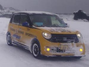 N-ONE JG2 プレミアム・ツアラー  /Lパケ4WDターボのカスタム事例画像 金ちゃん【N-ONE】さんの2021年01月15日20:29の投稿