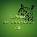La Firma de Abogados CR icon