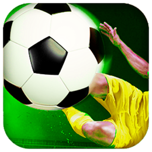 يلا شوت: Download بث مباشر للمباريات 2016 Google Play Softwares