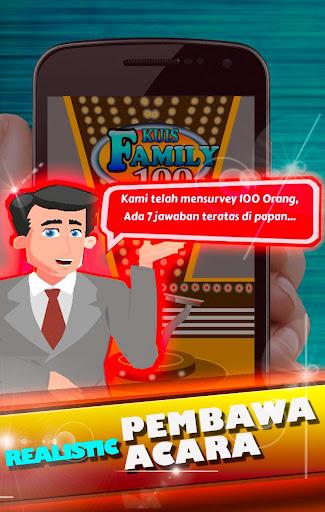Kuis Family 100 1.3 screenshots 12