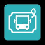 Taiwan Highway Bus icon