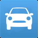 my car maintenance service pro icon