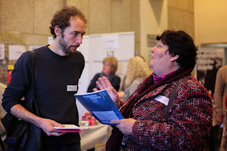 Photo: 5ème Forum des Innovations en Education 2012 / Enseignement secondaire