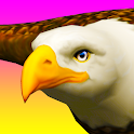 Eagle Ride icon