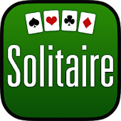 Tải Game Solitaire Classic