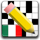 Italian crossword puzzles for free