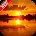 Sunrise Wallpaper HD 🌅🌄 icon