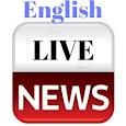 English Live News
