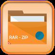 zip & rar extractor apk