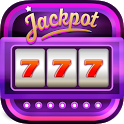 MyJackpot - Free Online Casino Games & Slots icon