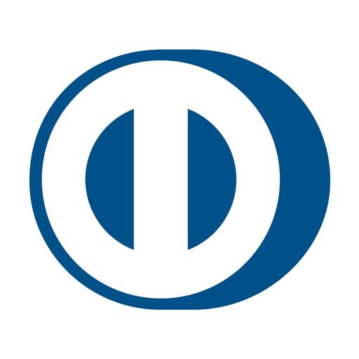 Diners Club Macedonia