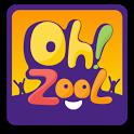 행복 오만가지~ OhZooL icon