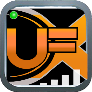 Download uFXloops Music Studio 2 16 Apk (13 04Mb), For Android - APK4Now