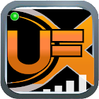uFXloops Music Studio icon