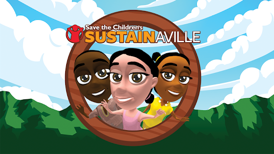 Sustainaville- screenshot thumbnail