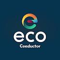 ECO CONDUCTOR icon
