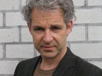 prof. dr. G. de Roo