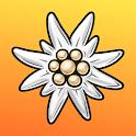 alpenvereinaktiv icon
