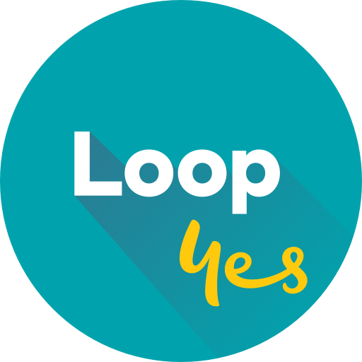 Optus Loop Android APK Download Free By Optus Mobile Pty Ltd