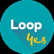 Optus Loop