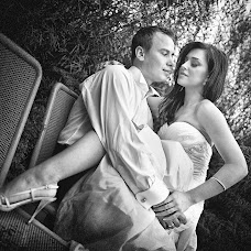 Wedding photographer Mariusz Tomaszewski (tomaszewski). Photo of 29.01.2014