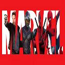 Marvel APK