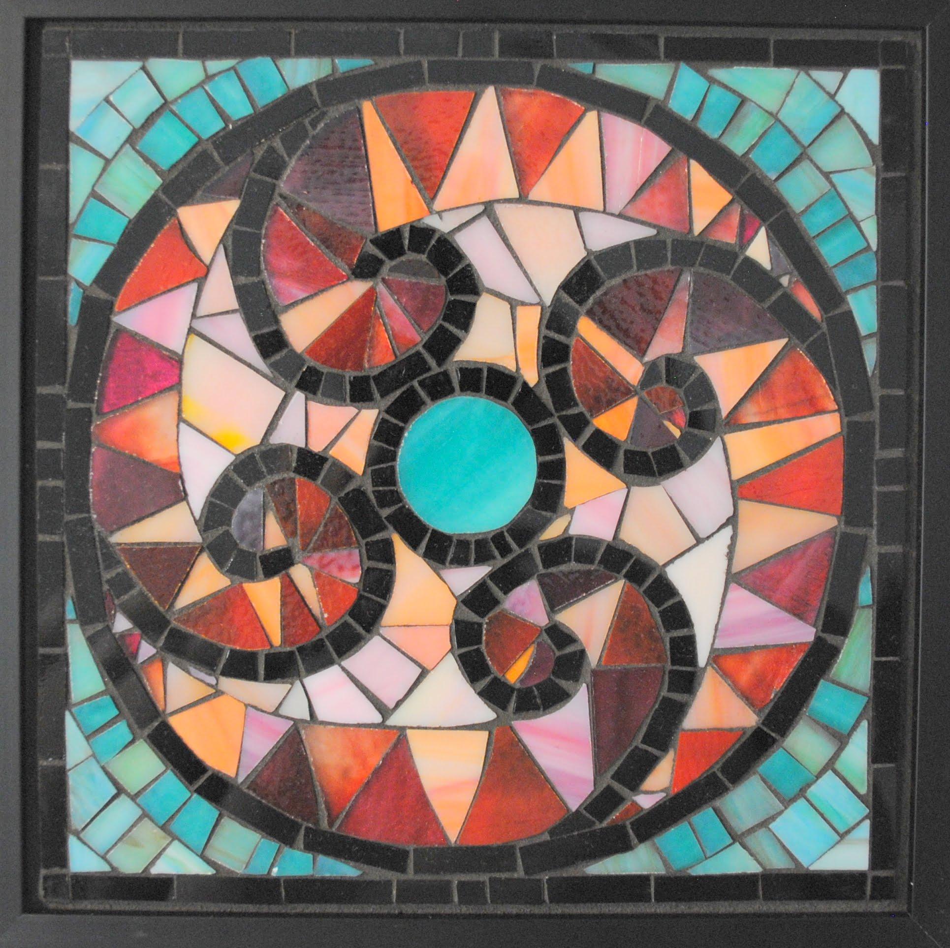 Travel-Inspired Art by Brenda Pokorny