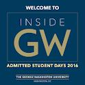 Inside GW icon