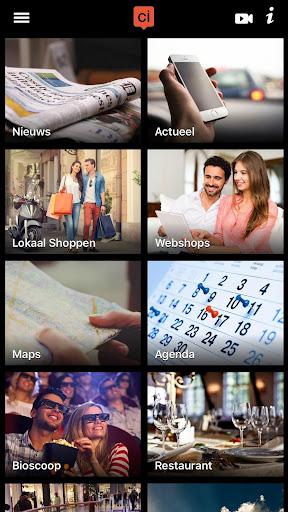 Veendam App