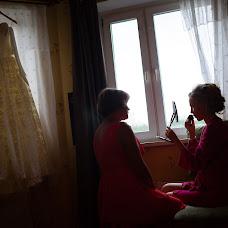 Wedding photographer Marina Ageeva (ageeva). Photo of 16.09.2014