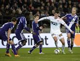 📷 Oud-speler van Anderlecht vindt eindelijk nieuwe ploeg
