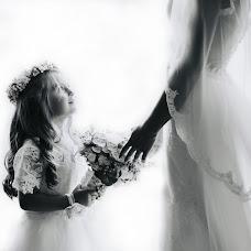 Wedding photographer Palage George-Marian (georgemarian). Photo of 18.07.2018