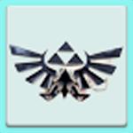 Appex Zelda Theme Icon