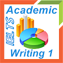 Academic Writing 1 Graph v 1.0