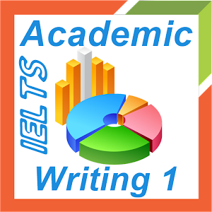 Research paper writing services reviews