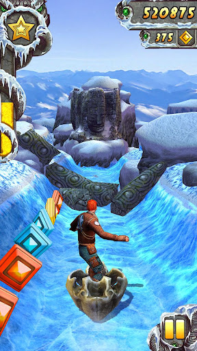 Temple Run 2 1.49.1 screenshots 12