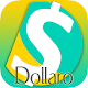 Download DOLLARO For PC Windows and Mac