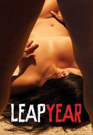 Fucking leap year sex scene love pussy