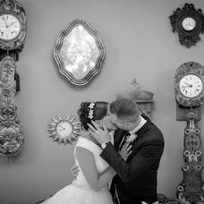 Fotógrafo de bodas Martino Buzzi (martino_buzzi). Foto del 09.08.2017