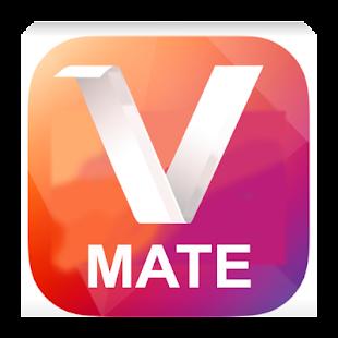 Baixar vid mate apk 1 apk para android ferramentas app download vid mate apk apk captura de tela stopboris Choice Image