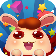 Game Rabbitdom APK for Windows Phone