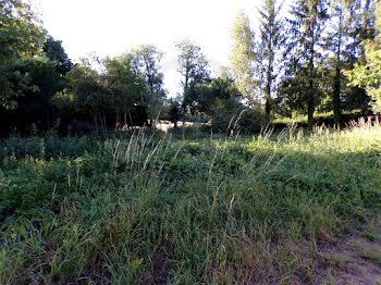 terrain à Lachapelle-aux-Pots (60)