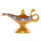 Aladdin - The Escape icon